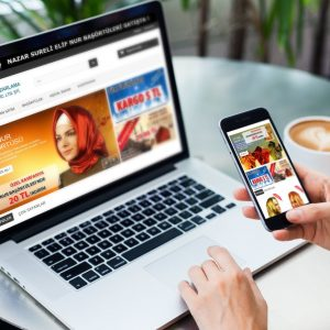 Meric Home Online Mağaza